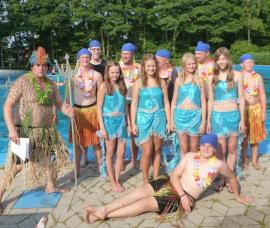 Neptunfest 14.08.2015